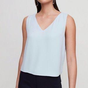 Babaton Murphy blouse